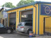 Remonts un rezerves daļas Autogāze, uzstādīšana, regulēšana, cena 550 €, Foto