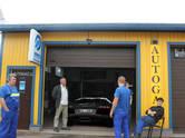 Remonts un rezerves daļas Autogāze, uzstādīšana, regulēšana, cena 10 €, Foto