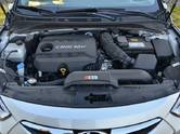 Запчасти и аксессуары,  Hyundai i40, Фото