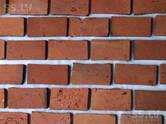 Стройматериалы,  Отделочные материалы Плитка, цена 12 €/м2, Фото