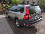Запчасти и аксессуары,  Volvo XC 70, цена 7 000 €, Фото