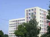 Dzīvokļi,  Rīga Centrs, cena 260 €/mēn., Foto