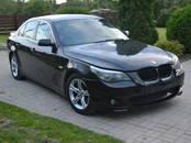 Запчасти и аксессуары,  BMW 5-я серия, цена 12 €, Фото