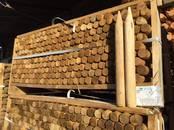 Животноводство Оборудование для пастбищ, цена 1.25 €, Фото