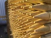 Būvmateriāli,  Kokmateriāli Cits, cena 0.16 €, Foto
