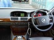 Rezerves daļas,  BMW 7. sērija, cena 7 €, Foto