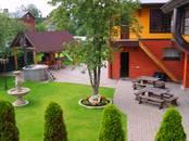 Tūrisms Atpūtas mājas, cena 180 €/dienā, Foto