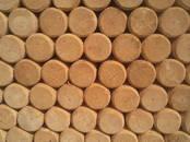 Стройматериалы,  Материалы из дерева Брёвна, цена 150 €, Фото