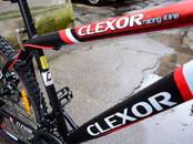 Велосипеды Горные, цена 185 €, Фото