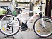Велосипеды Кросскантри, цена 185 €, Фото