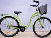 Велосипеды Женские, цена 135 €, Фото