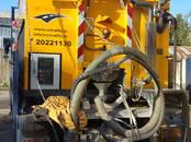 Būvdarbi,  Būvdarbi, projekti Asfalta ieklāšana, cena 12 €/m2, Foto