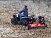 Квадроциклы ATV, цена 1 990 €, Фото
