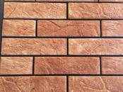 Būvmateriāli,  Ķieģelis, akmens, kaltais akmens Akmens, dekoratīvs, cena 15 €, Foto