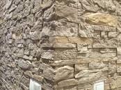 Стройматериалы,  Кирпич, камень, брусчатка Камень декоративный, цена 16 €, Фото