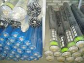 Būvmateriāli Hidroizolācijas materiāli, cena 0.17 €, Foto