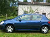 Rezerves daļas,  Peugeot 307, cena 300 €, Foto