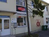 Грузовики, цена 20 €, Фото