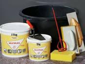 Būvmateriāli,  Apdares materiāli Krāsas, lakas, špakteles, cena 17.27 €, Foto