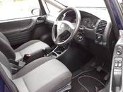 Запчасти и аксессуары,  Opel Zafira, цена 200 €, Фото