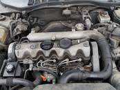 Запчасти и аксессуары,  Volvo V70, цена 5 €, Фото