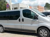 Аренда транспорта Микроавтобусы, цена 250 €, Фото
