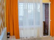 Квартиры,  Вентспилс и р-он Вентспилс, цена 30 €/день, Фото