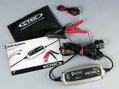 Запчасти и аксессуары Зарядные устройства, цена 71 €, Фото