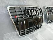 Rezerves daļas,  Audi A6, cena 60 €, Foto