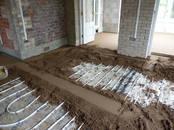 Строительные работы,  Отделочные, внутренние работы Системы отопления, цена 4 €, Фото