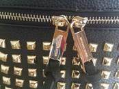 Часы, очки, сумки, Украшения, бижутерия Женские сумочки, цена 65 €, Фото