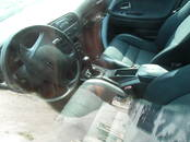 Rezerves daļas,  Volvo V40, cena 1 000 €, Foto