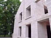 Būvmateriāli Gāzbetons, keramzīts, cena 85.12 €, Foto