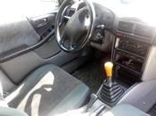 Rezerves daļas,  Subaru Forester, Foto