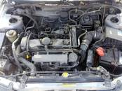 Rezerves daļas,  Nissan Primera, Foto