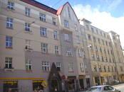 Квартиры,  Рига Центр, цена 210 €/мес., Фото