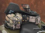 Ekipējums Somas, bagāžnieki, cena 170 €, Foto