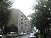 Dzīvokļi,  Daugavpils un raj. Daugavpils, cena 21 €/dienā, Foto