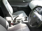 Запчасти и аксессуары,  Volvo S40, Фото