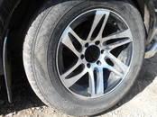 Rezerves daļas,  Toyota Hilux, Foto