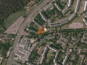 Земля и участки,  Рига Золитуде, цена 99 000 €, Фото