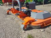 Lauksaimniecības tehnika,  Lopbarības sagatavošanas tehnika Pļaujmašīnas, cena 1 500 €, Foto