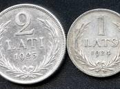 Коллекционирование,  Монеты, купюры Монеты СССР, Фото