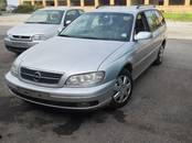 Запчасти и аксессуары,  Opel Omega, цена 100 €, Фото