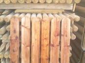 Стройматериалы,  Материалы из дерева Вагонка, цена 2.45 €, Фото