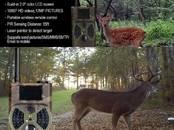 Охота, рыбалка,  Оружие Прицелы и приспособления, цена 120 €, Фото