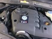 Rezerves daļas,  Volkswagen Passat (B5), cena 50 €, Foto