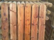 Būvmateriāli,  Kokmateriāli Vagondēlis, cena 4.30 €, Foto