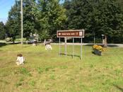 Земля и участки,  Талси и р-он Колкская вол., цена 29 000 €, Фото