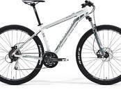 Велосипеды Горные, цена 385 €, Фото